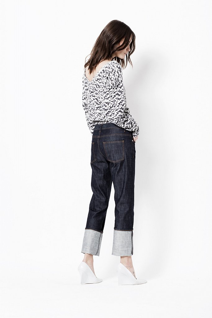 tillbecker-closed-lookbook-2013-4.jpg