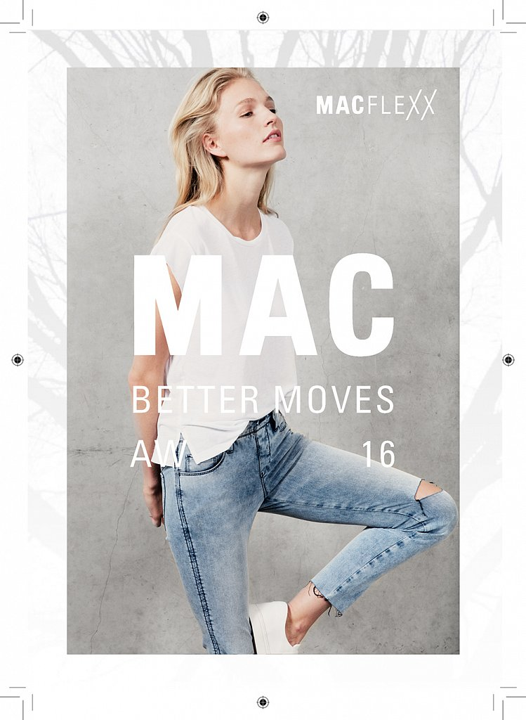 MACFLEXX-Lookbook-1.jpg